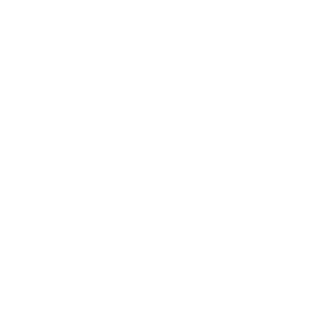 Alternating cross stitch icon