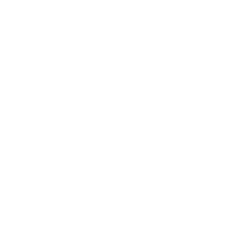Back stitch icon