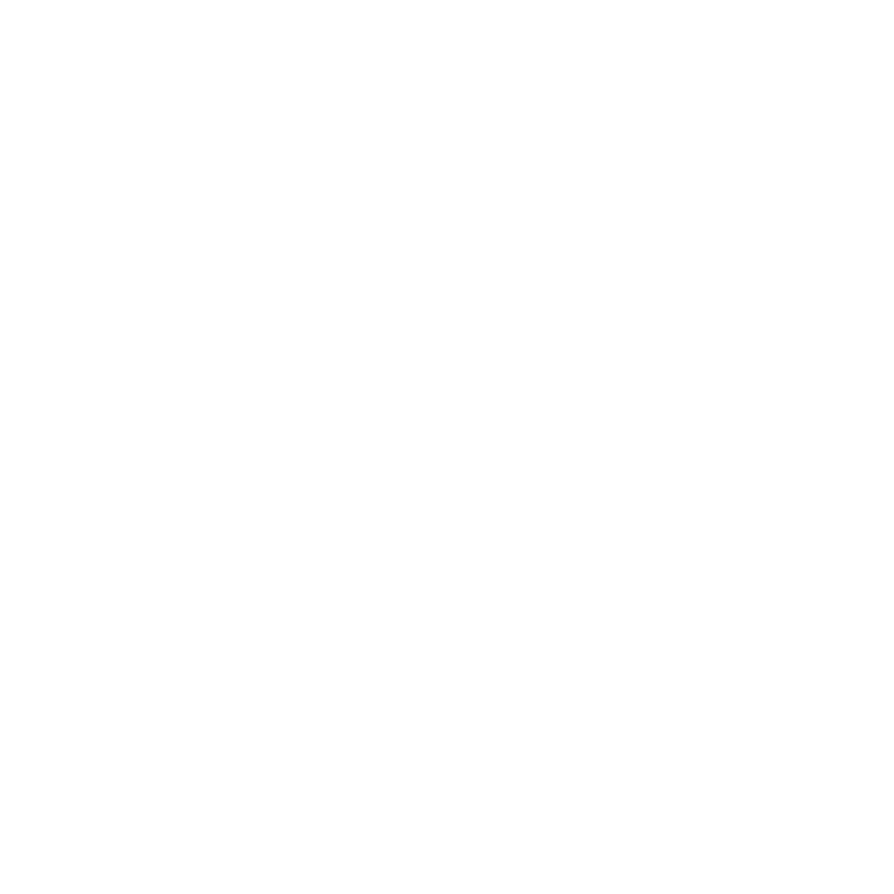 Basket stitch icon