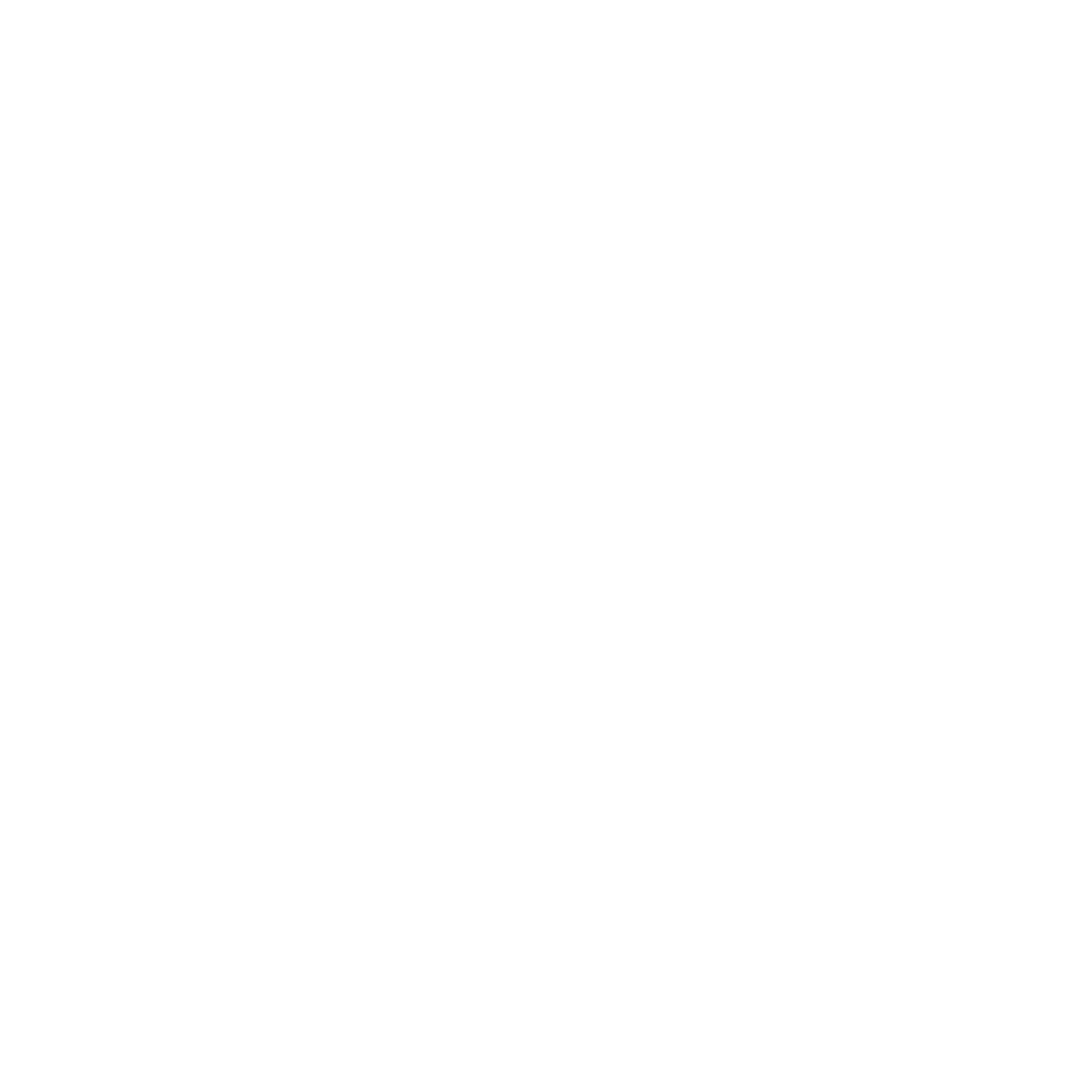 Battlement couching icon