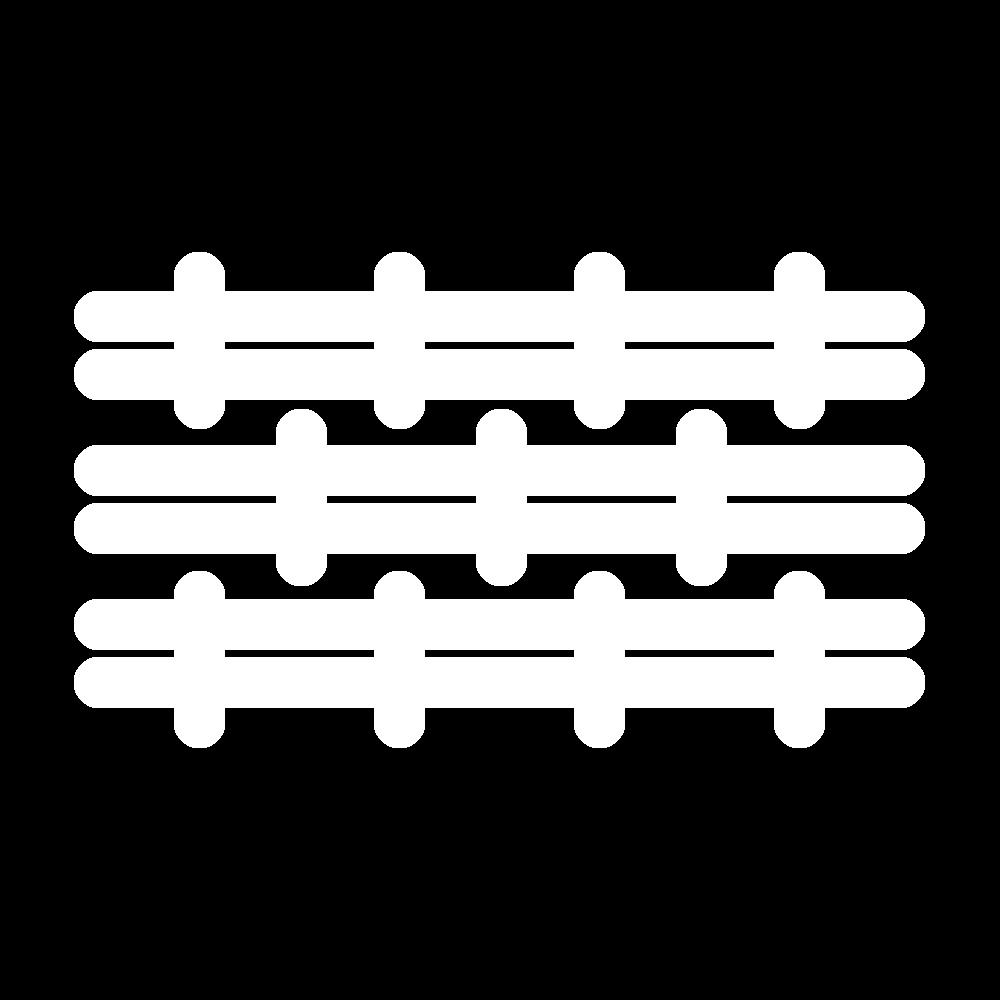 Bricking icon