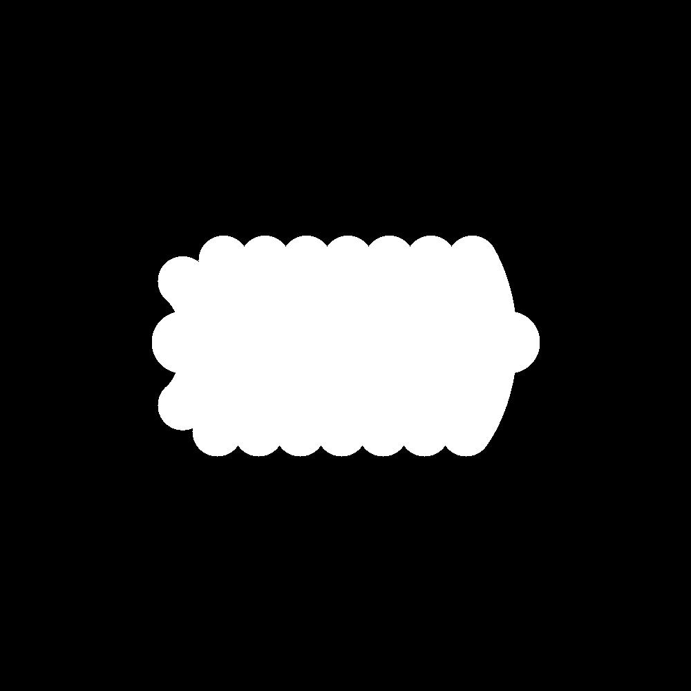 Bullion knot icon