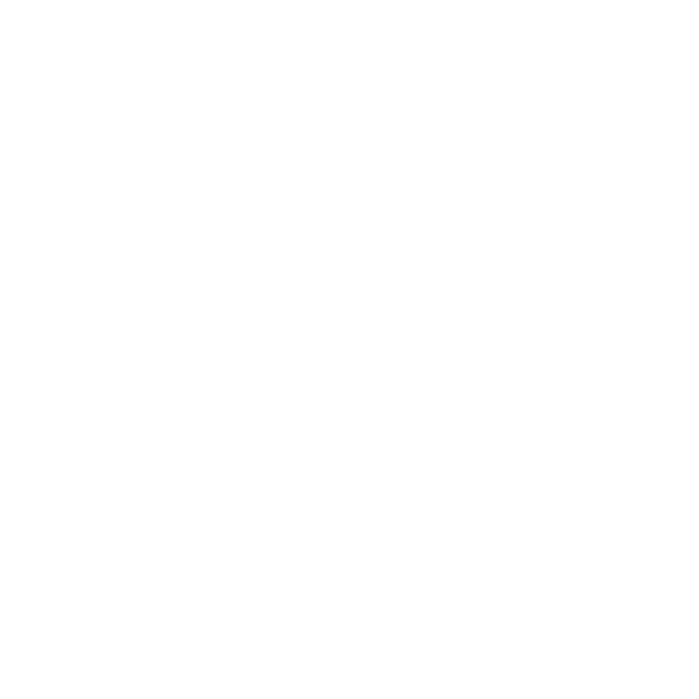 Buttonhole stitch icon