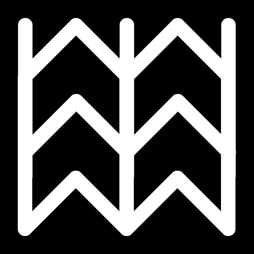 Chevron (pattern) icon