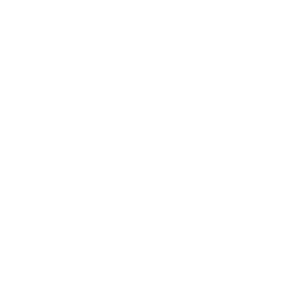 Compressed lace (pattern) icon