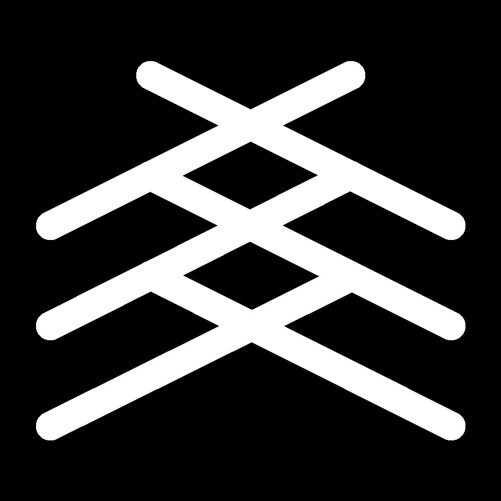 Cretan open filling stitch icon