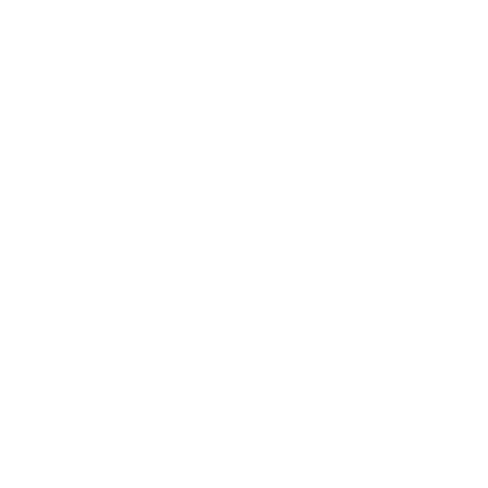 Diagonal cashmere stitch icon