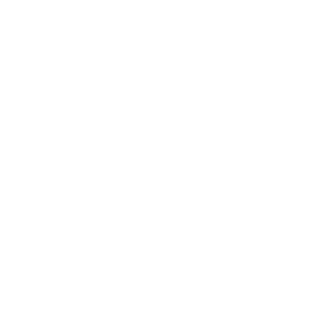 Diamond tile (pattern) icon