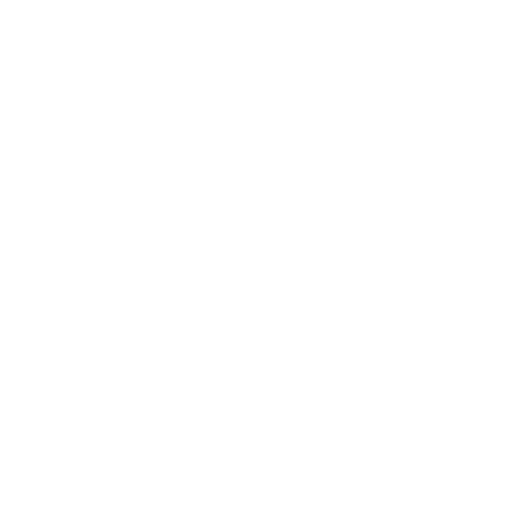 Double knot stitch icon
