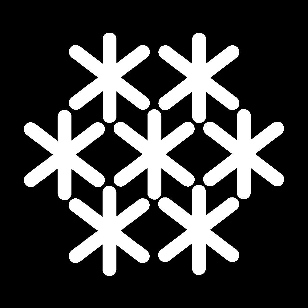 Dutch stitch icon