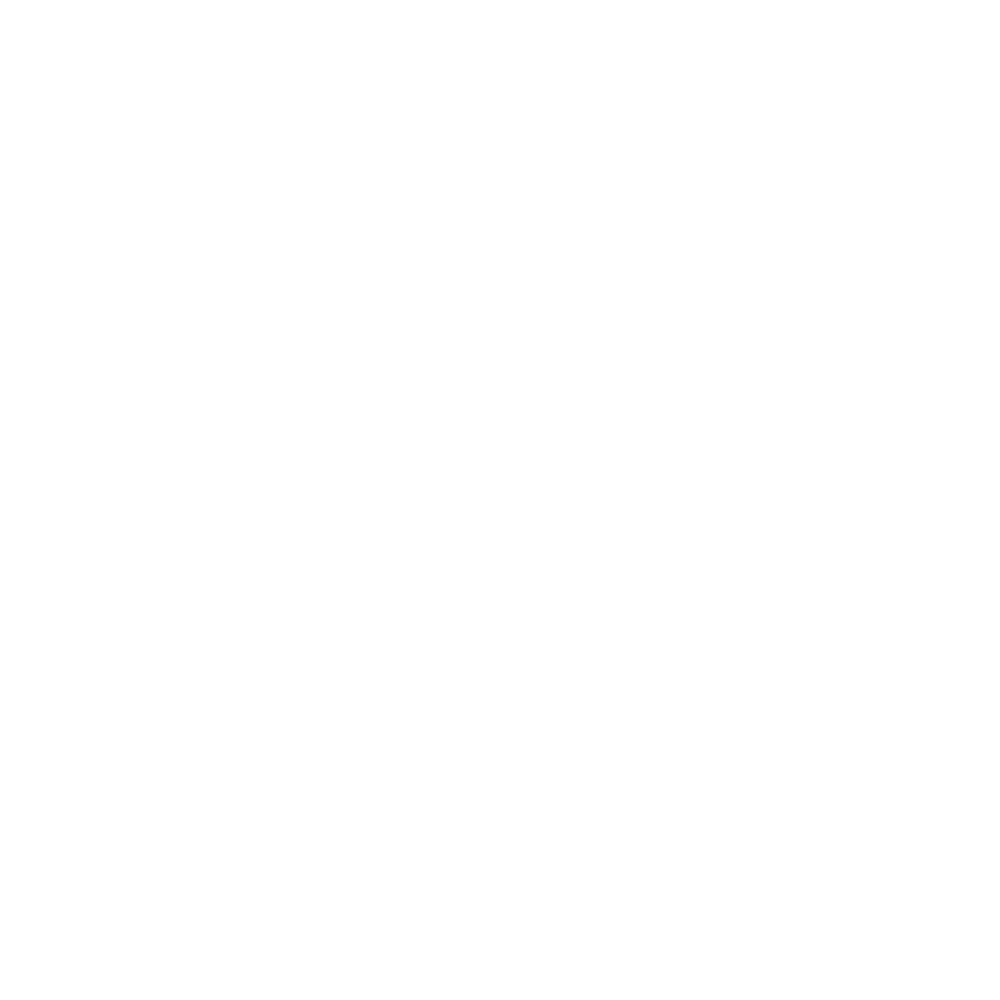 Fern stitch (canvaswork) icon
