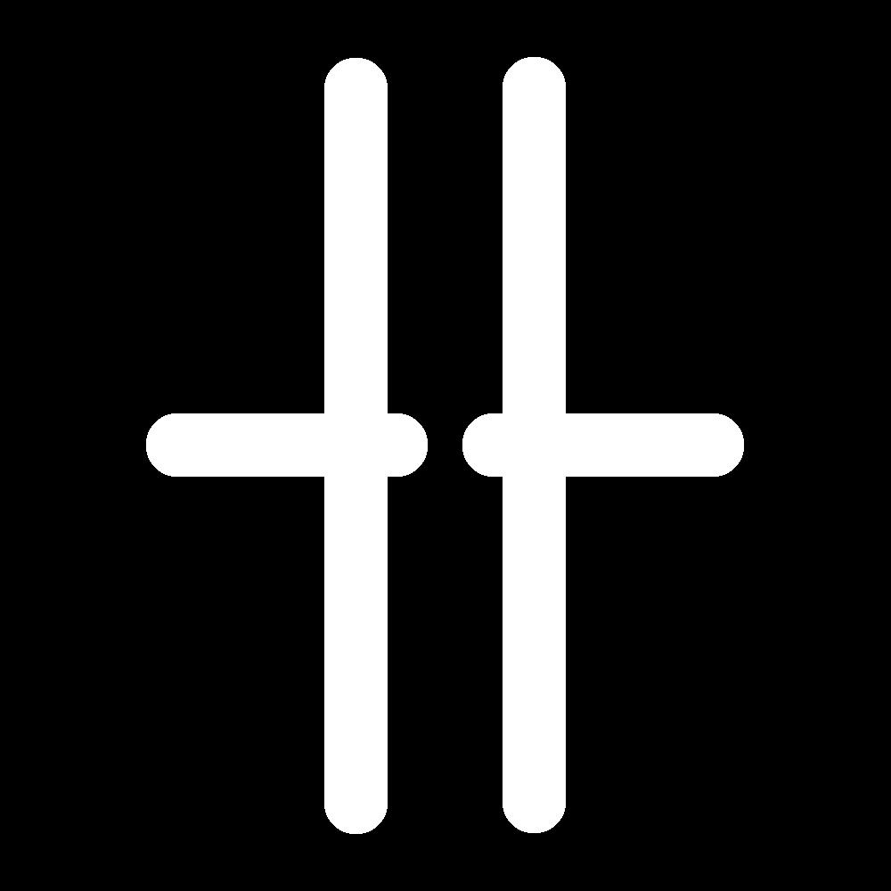French stitch icon