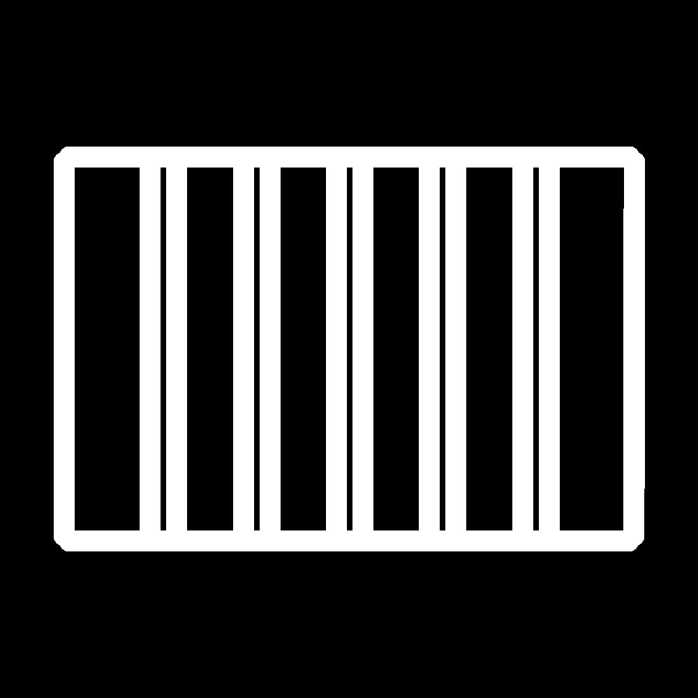 Hem stitch (Drawn Thread) icon