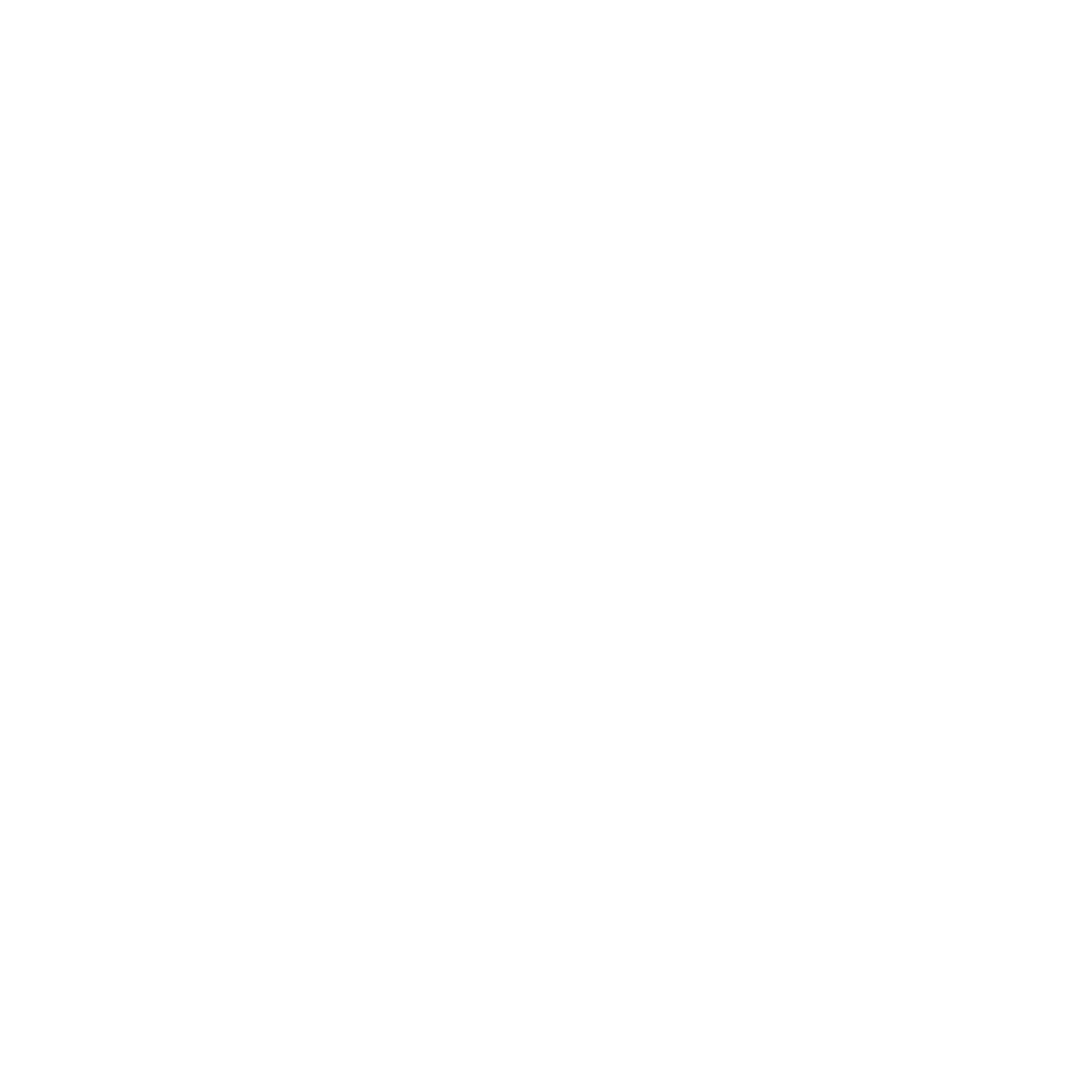 Honeycomb filling icon