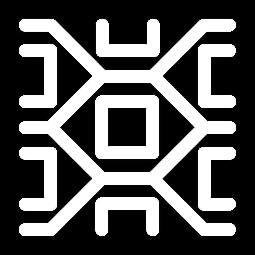 Honeycomb (pattern) icon