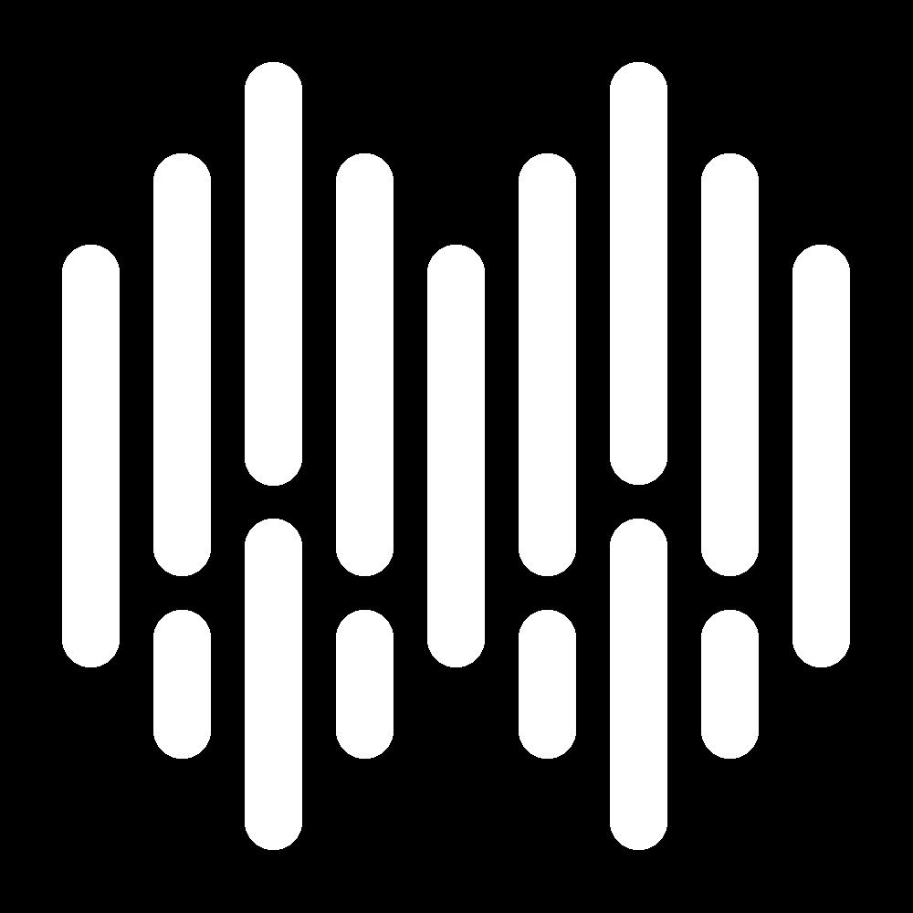 Hungarian grounding stitch icon