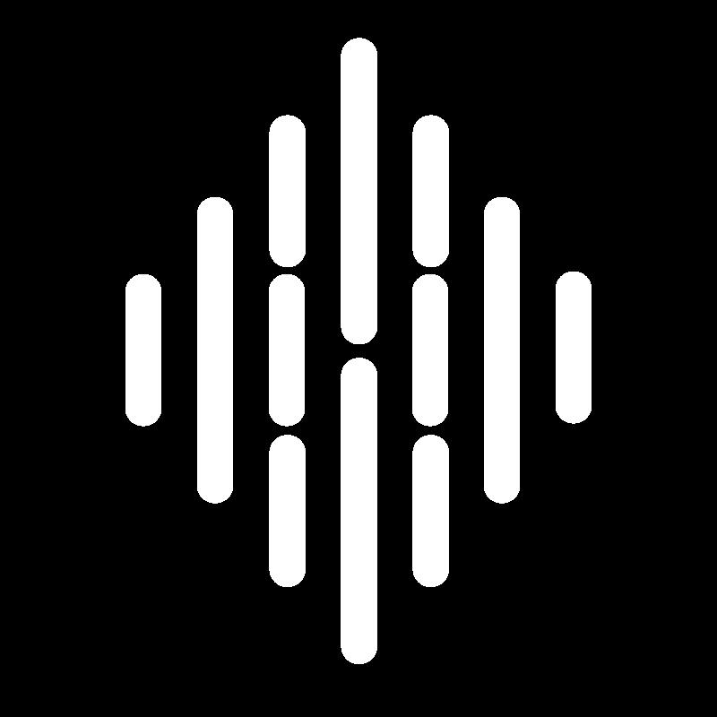Hungarian stitch icon