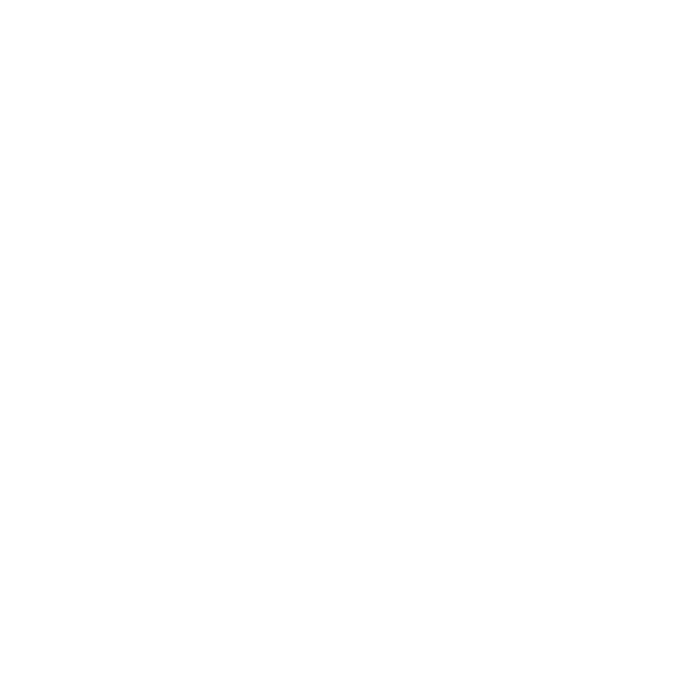 Knotted border icon
