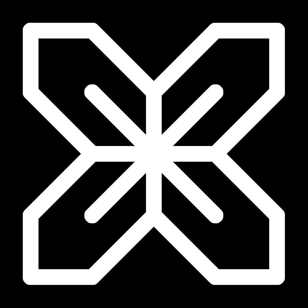 Lace (pattern) icon