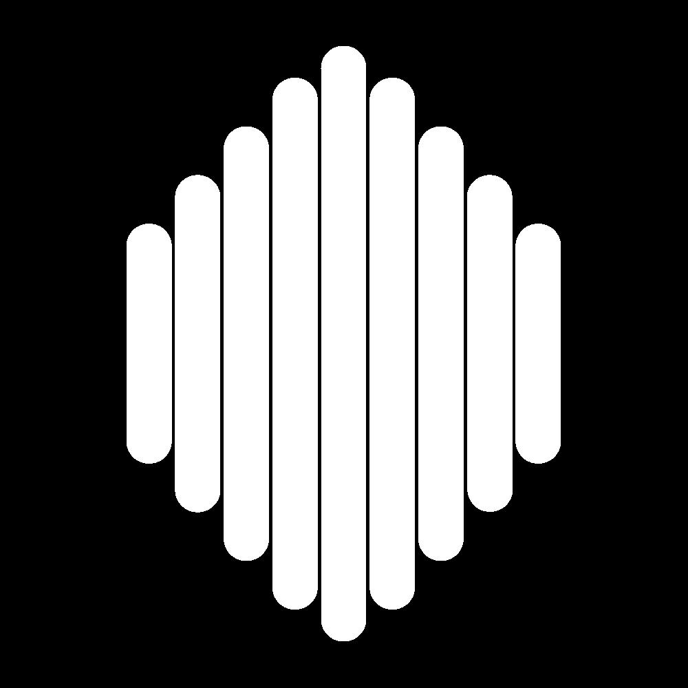 Laid work icon