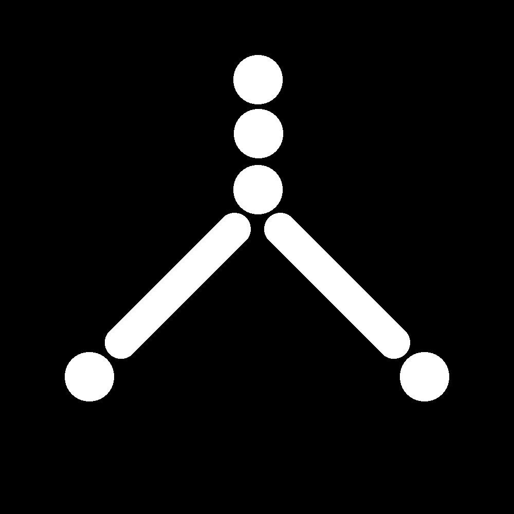 Links (beadwork) icon