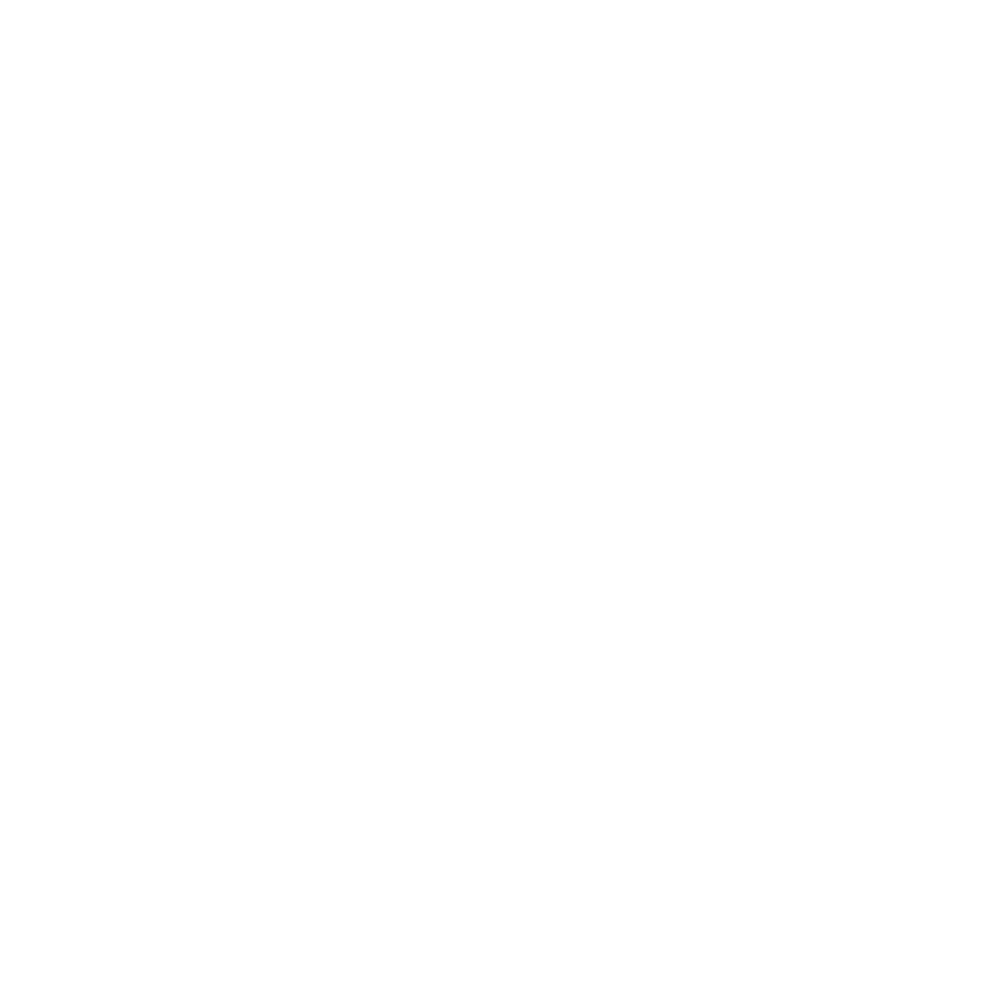 Long-tailed daisy stitch icon