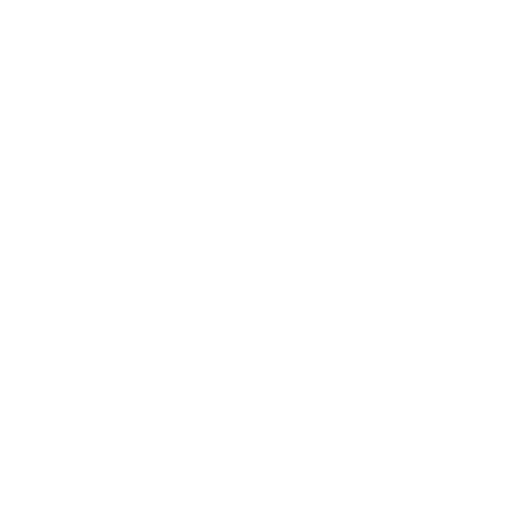 Maltese cross stitch icon