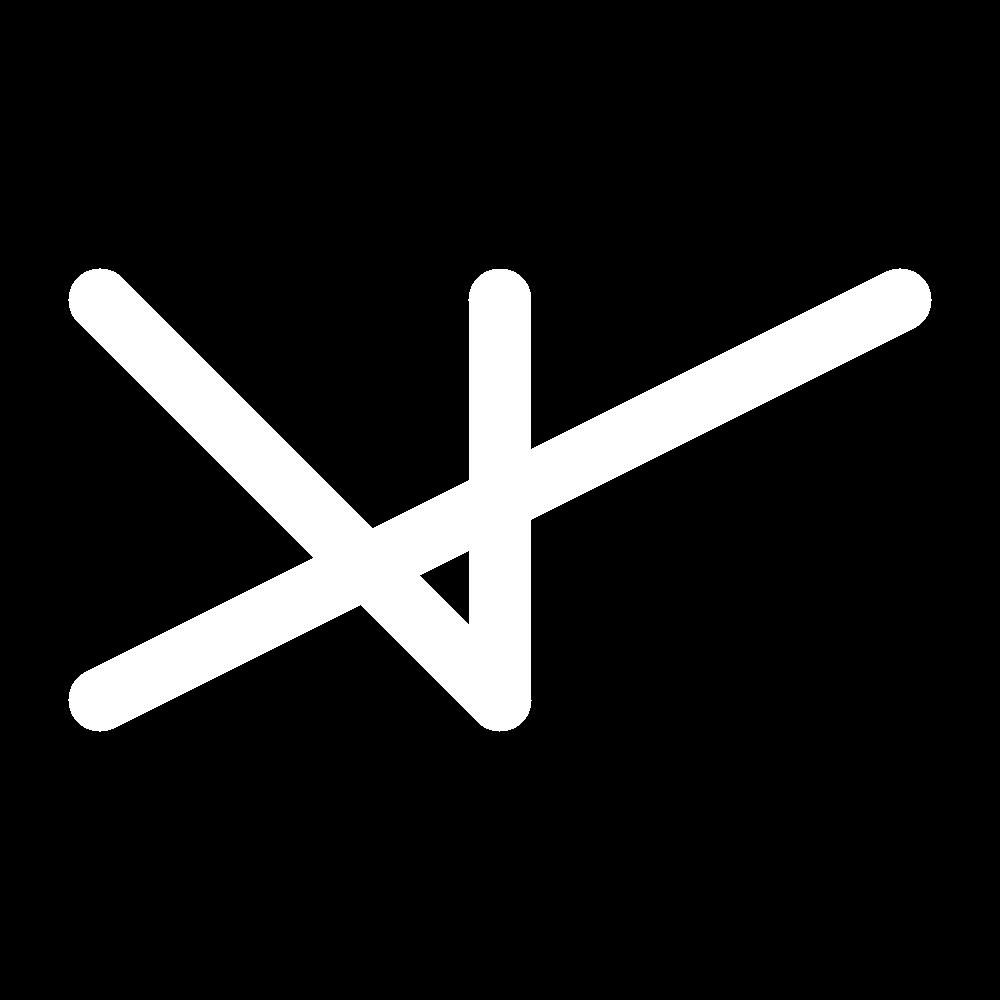 Montenegrin stitch icon