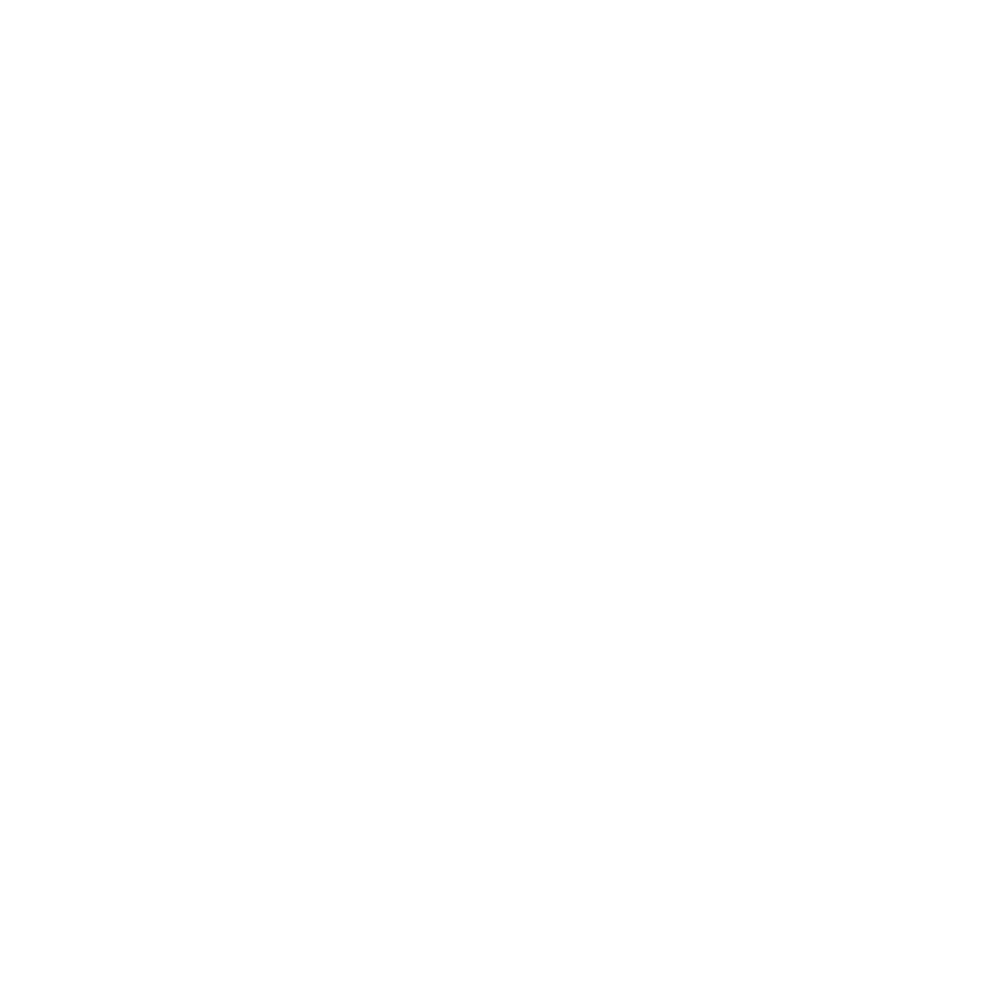 Moorish stitch icon