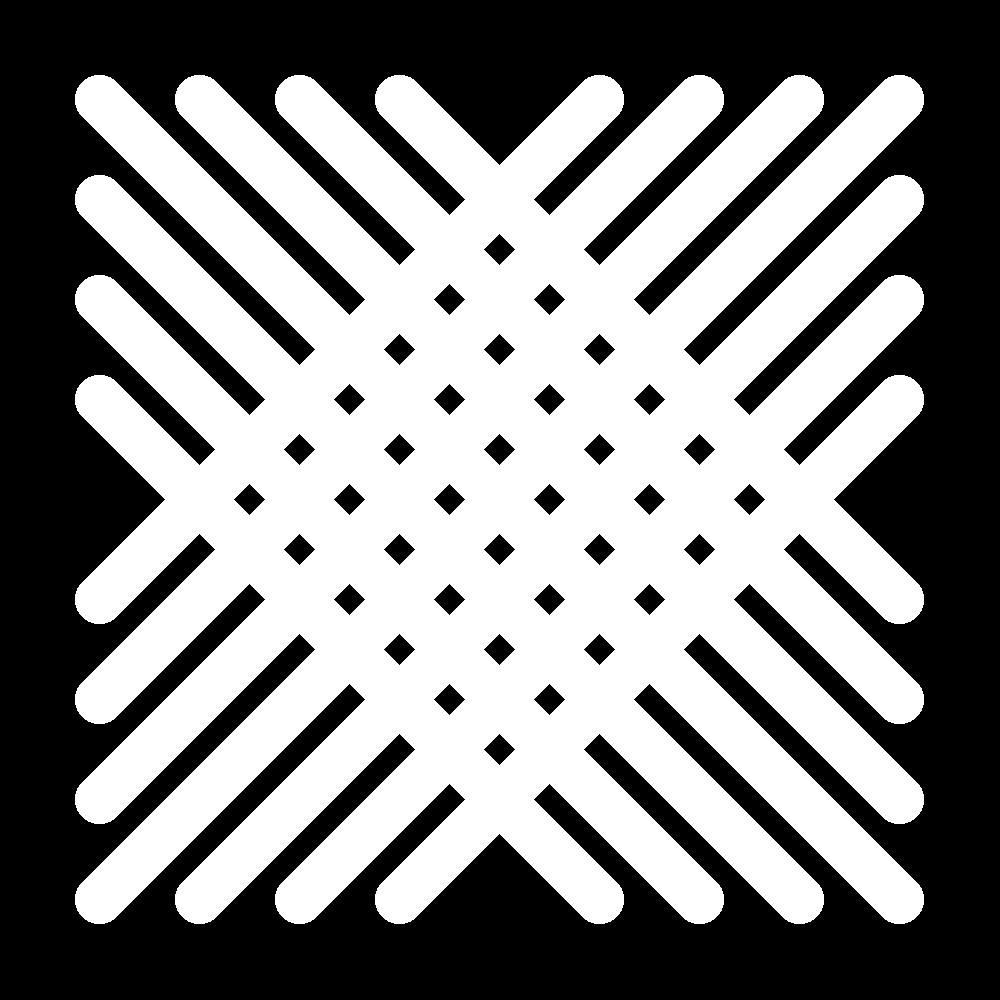 Norwich stitch icon