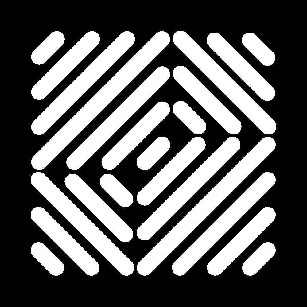 Oatmeal stitch icon