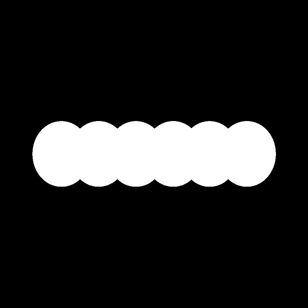 Pearl purl application icon