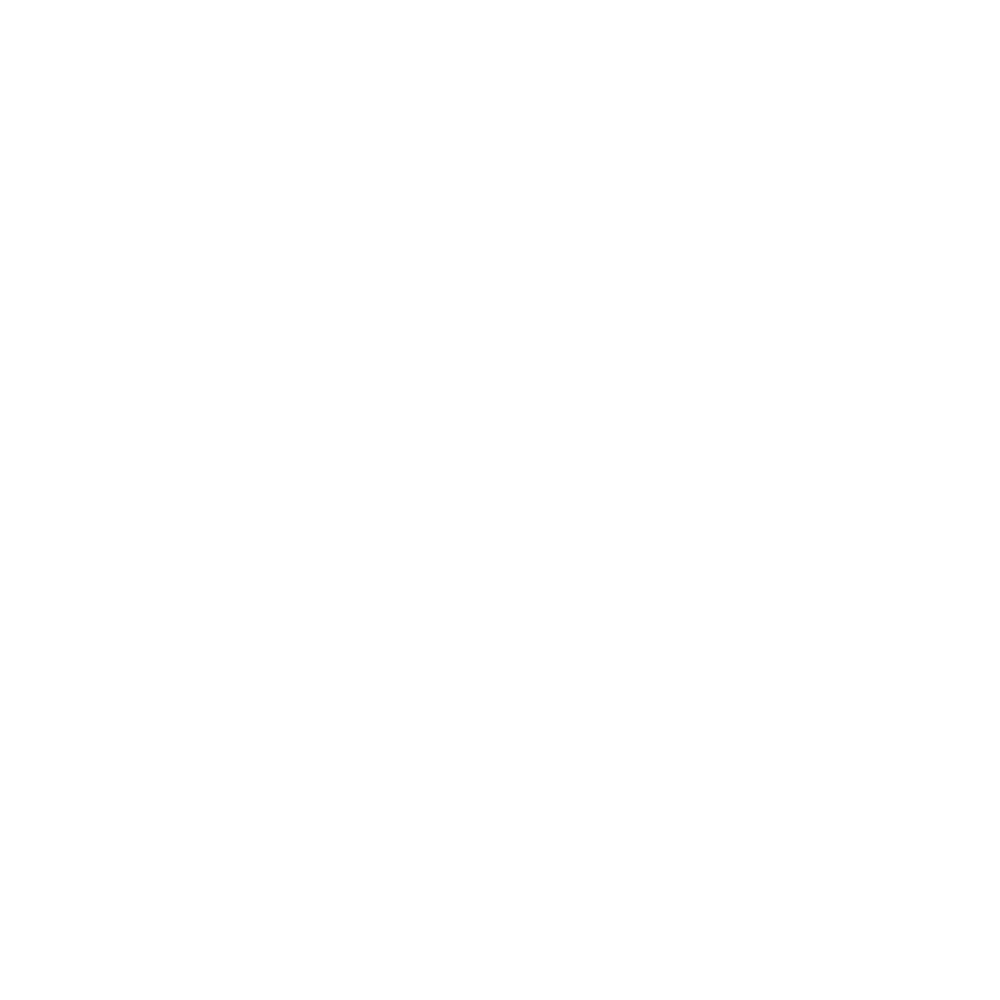 Perspective stitch variation icon
