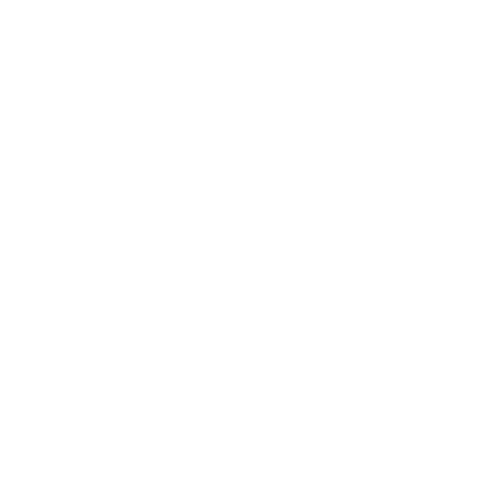 Quaker stitch icon