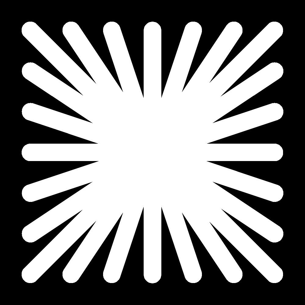 Rhodes stitch icon
