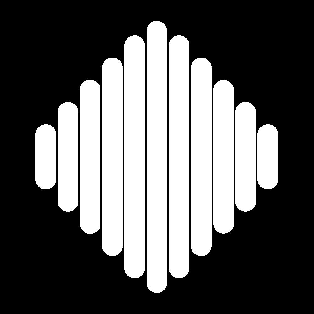 Satin stitch icon