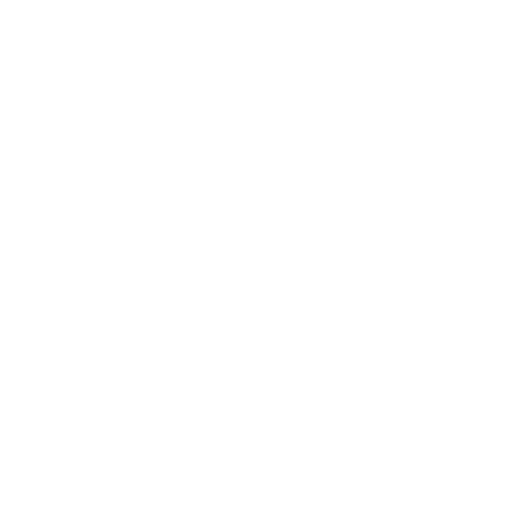 Scattered triangle (pattern) icon
