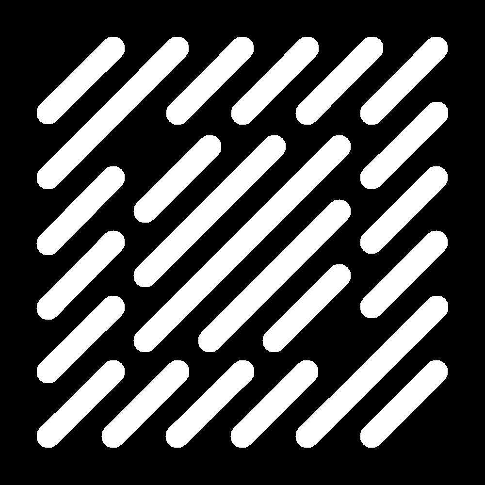 Scottish squares icon