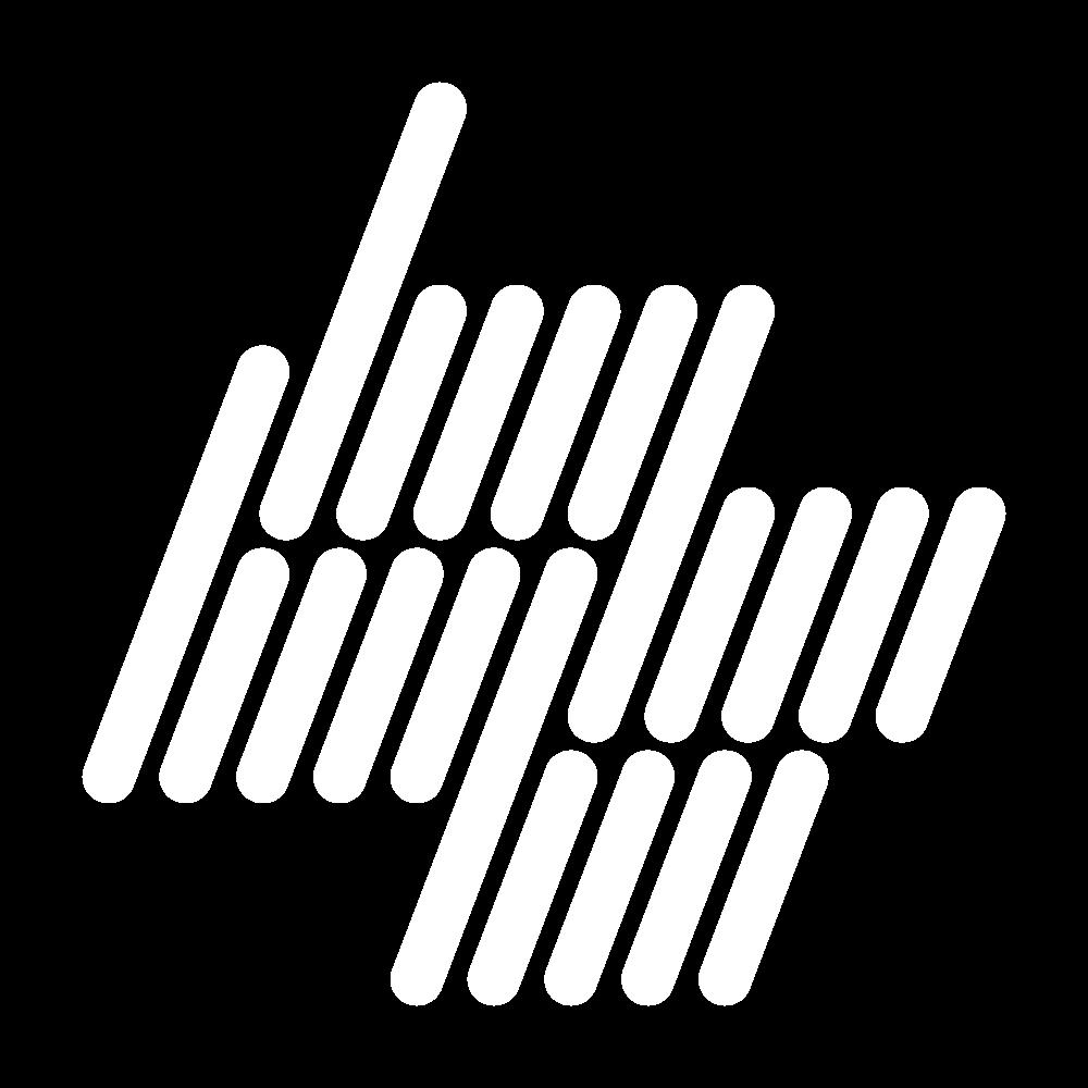 Step stitch icon