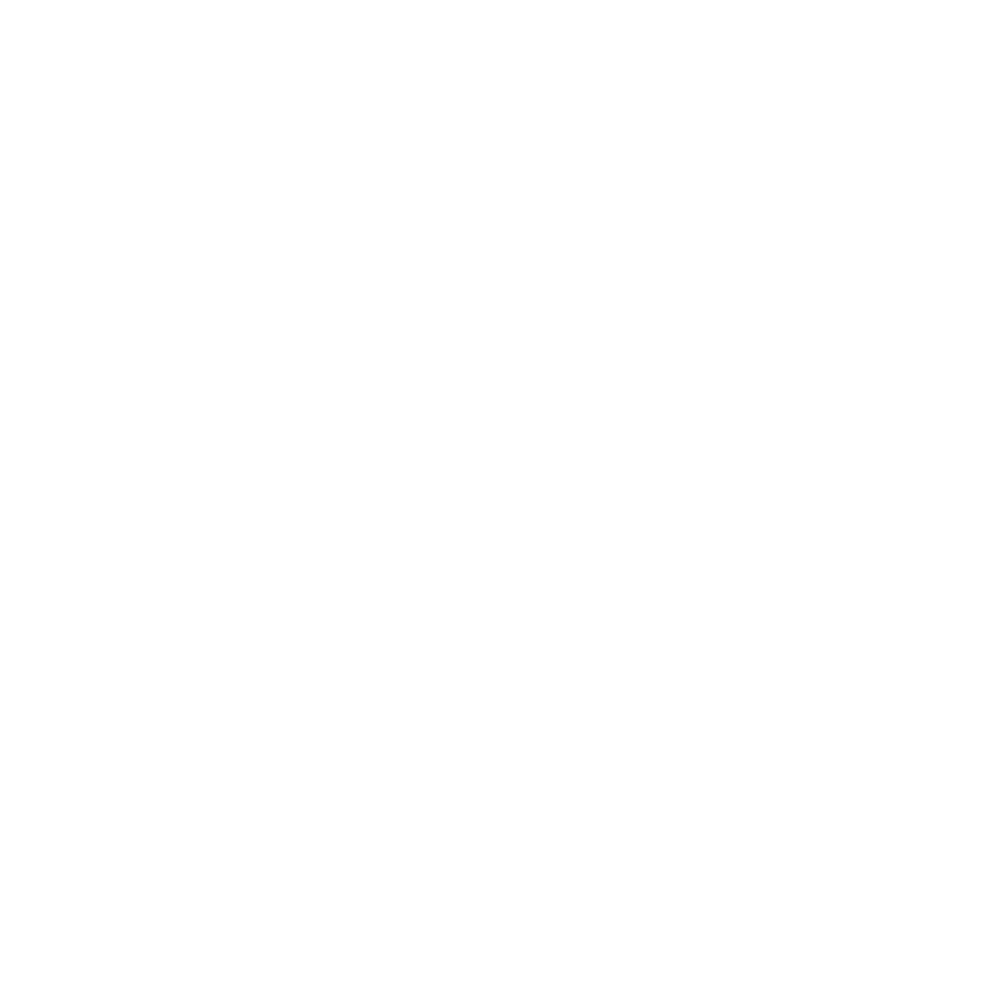 Straight stitch icon