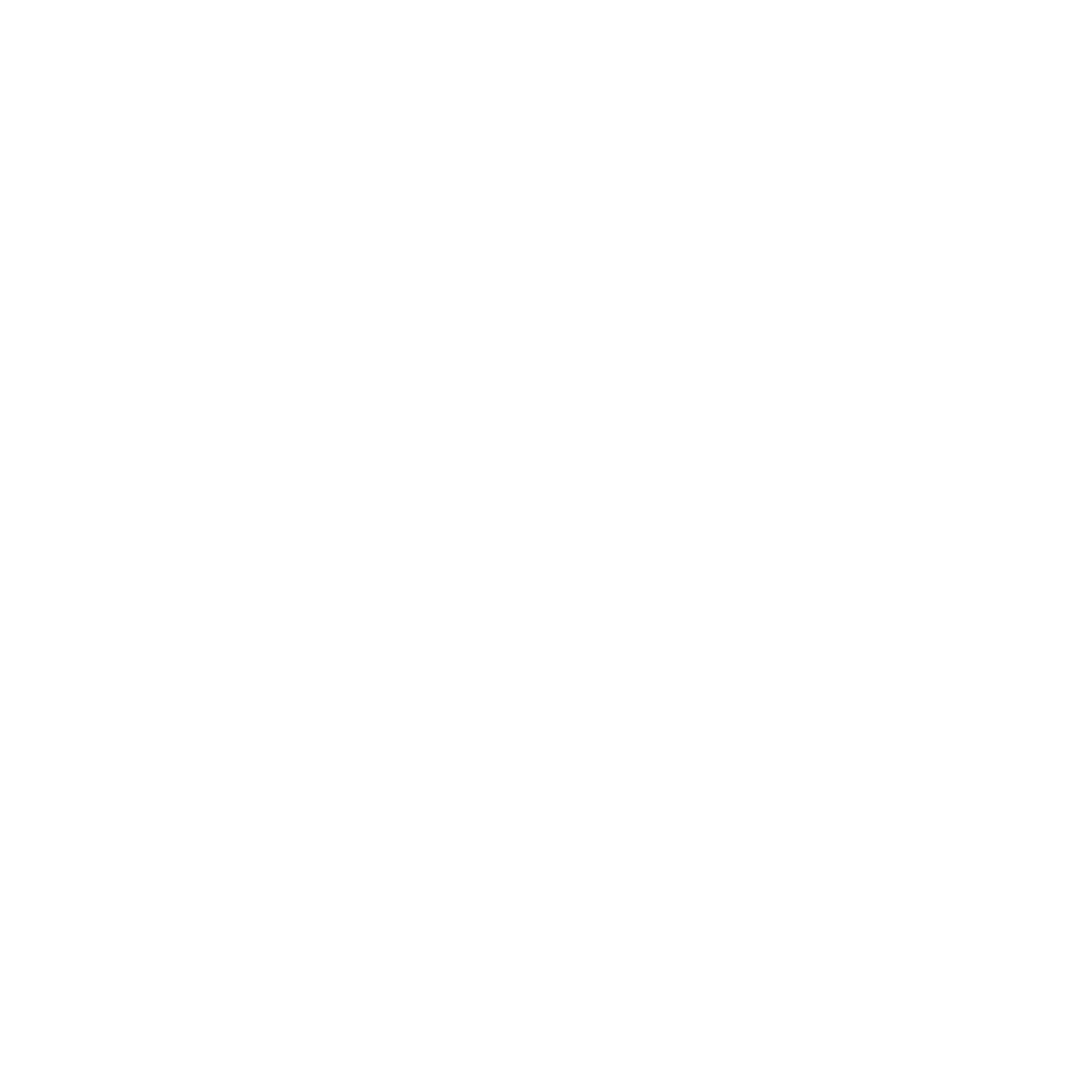 Striped woven band icon