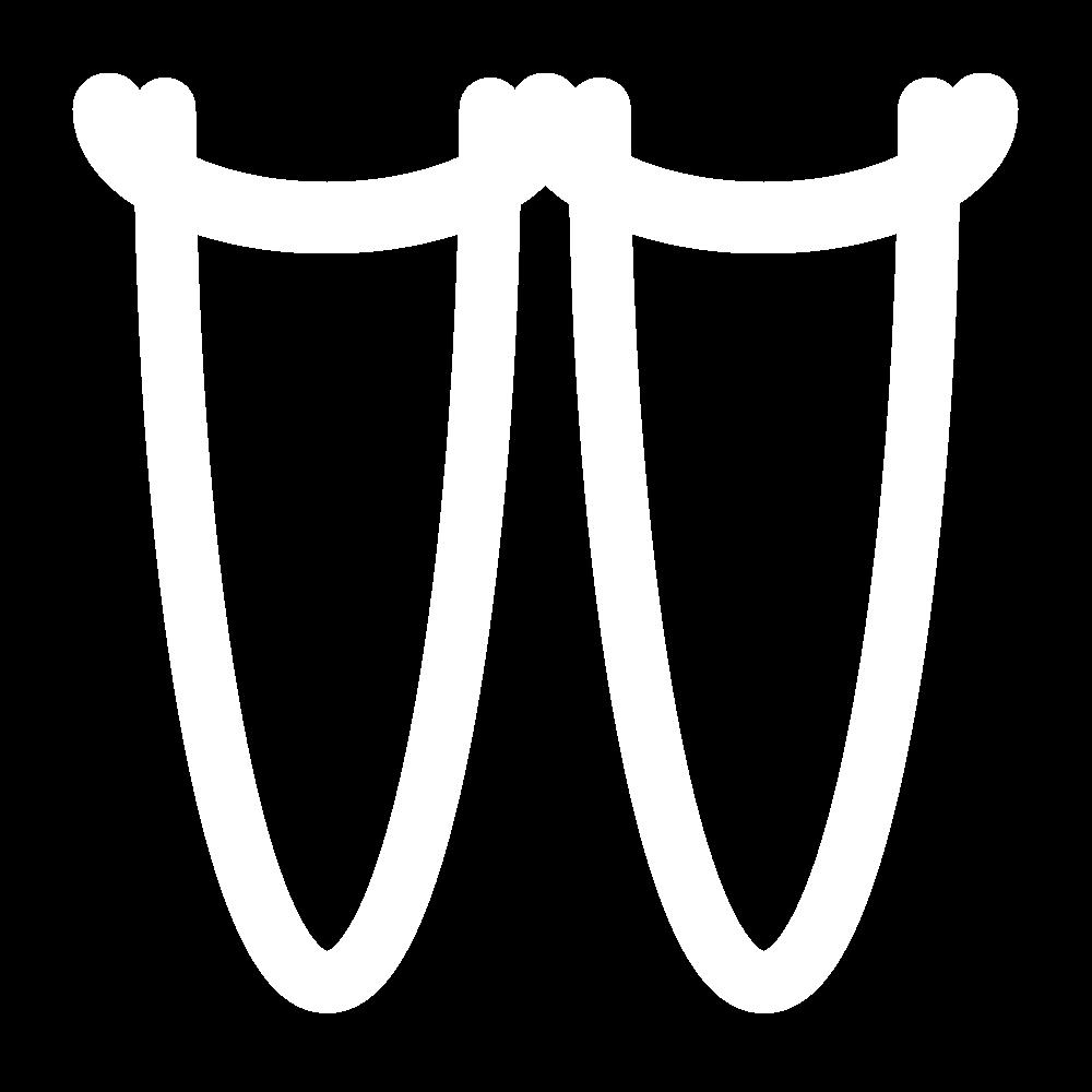 Surrey stitch icon
