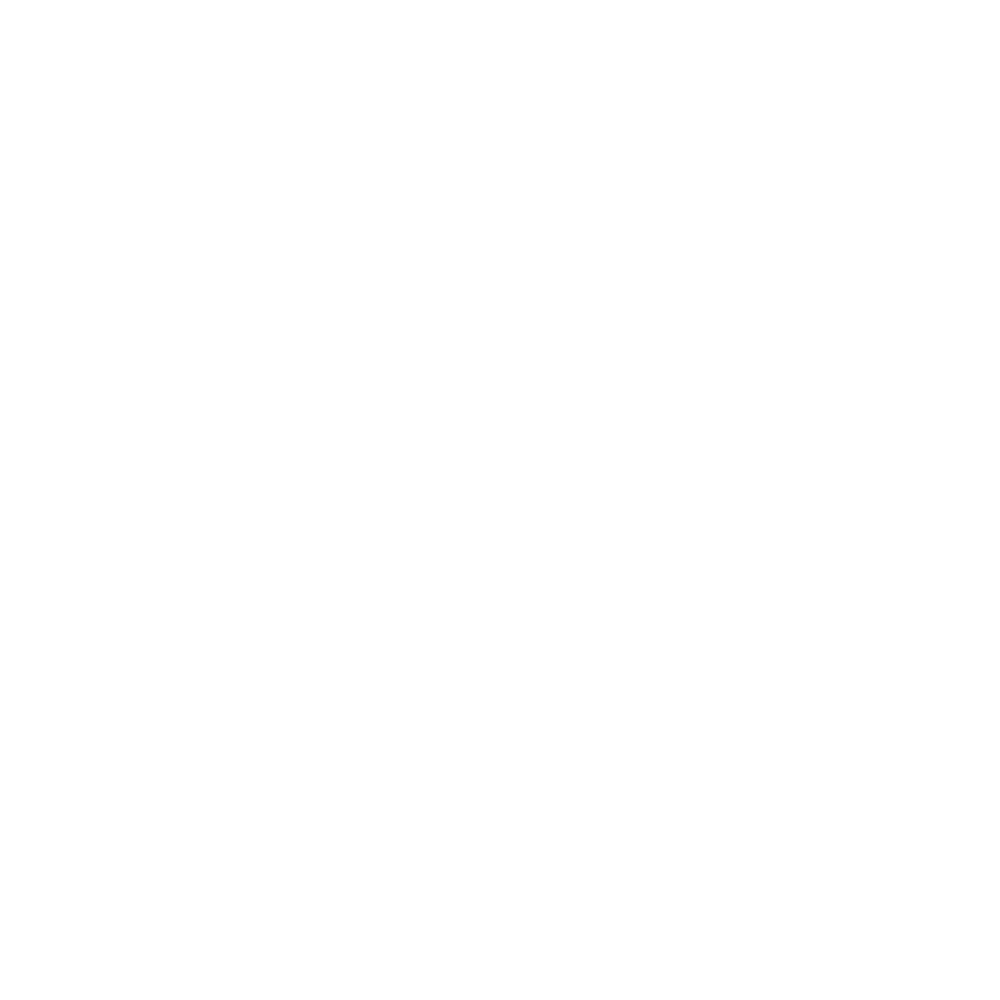 Sword-edging stitch icon
