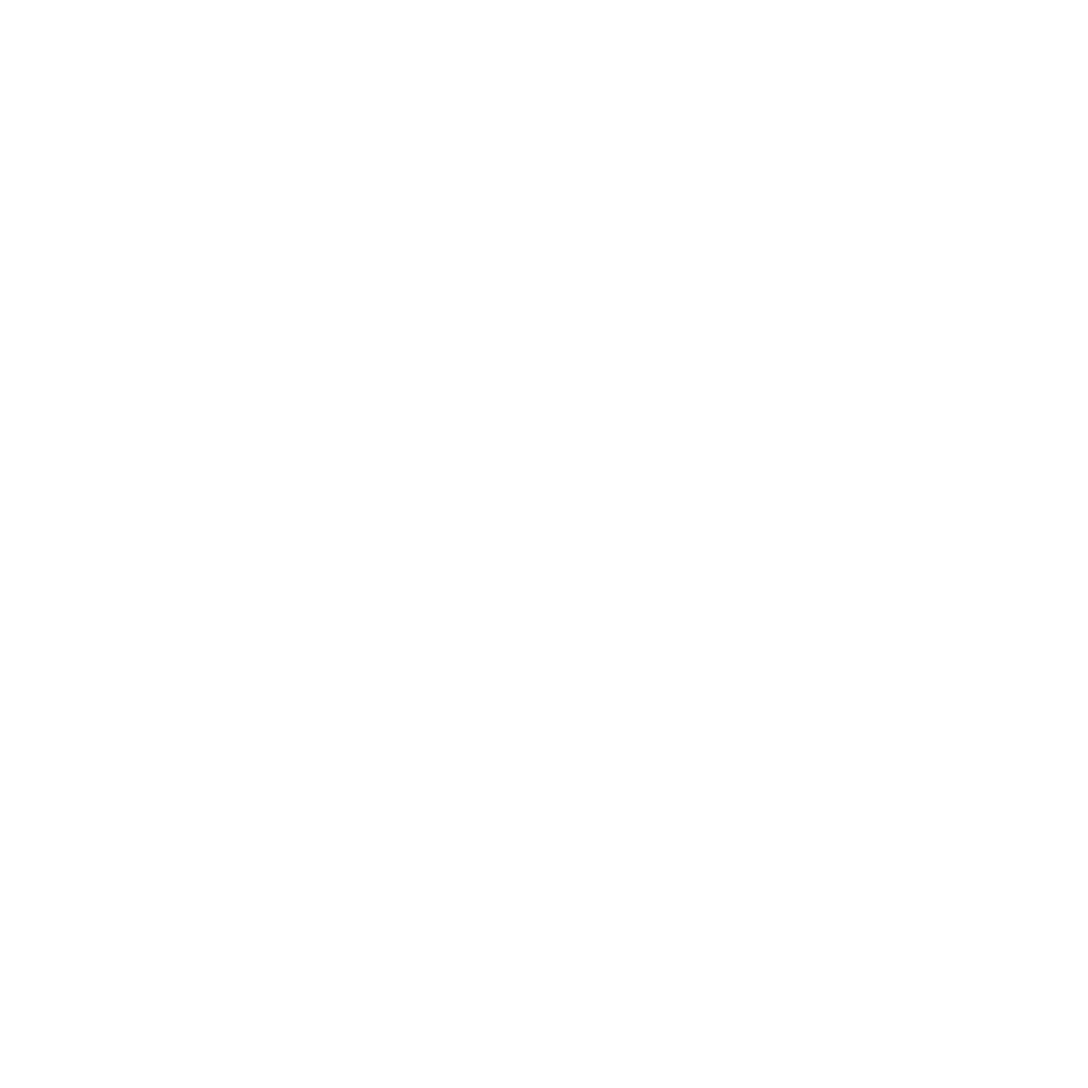 Tapered trailing icon