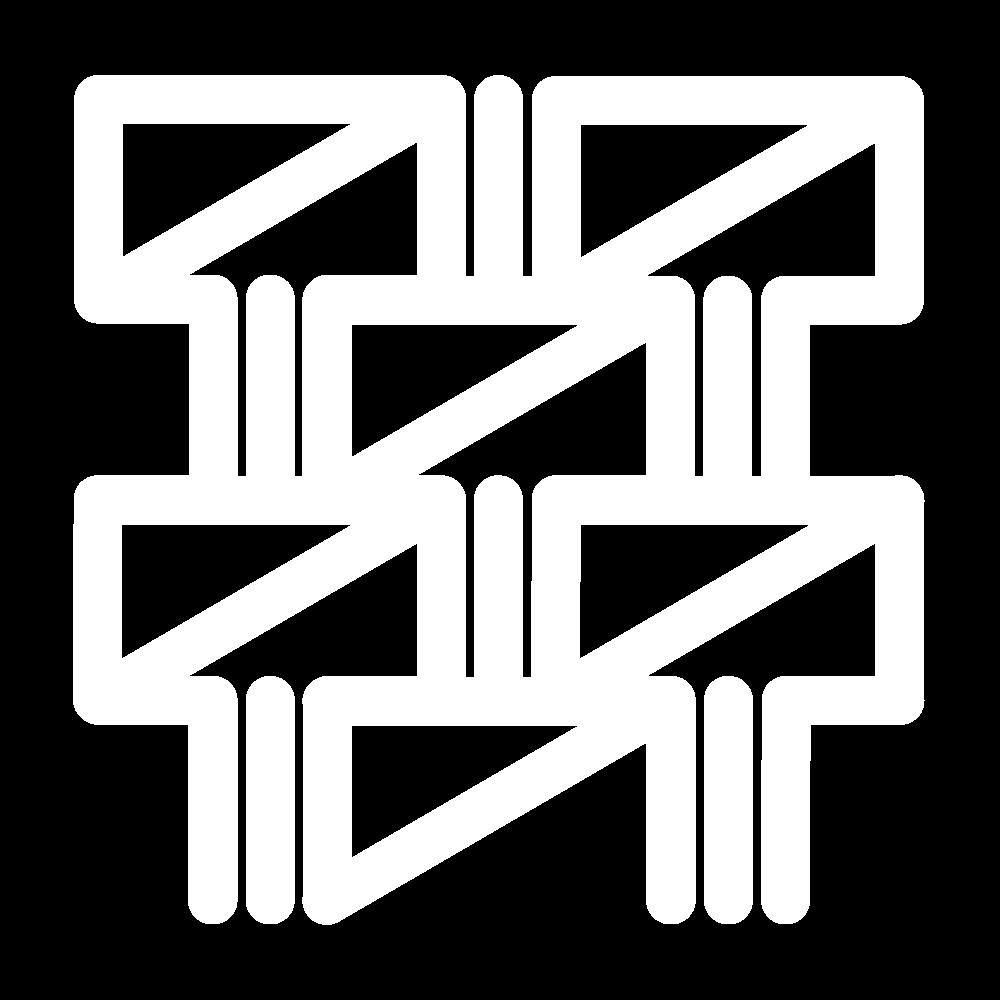 T-blocks (pattern) icon