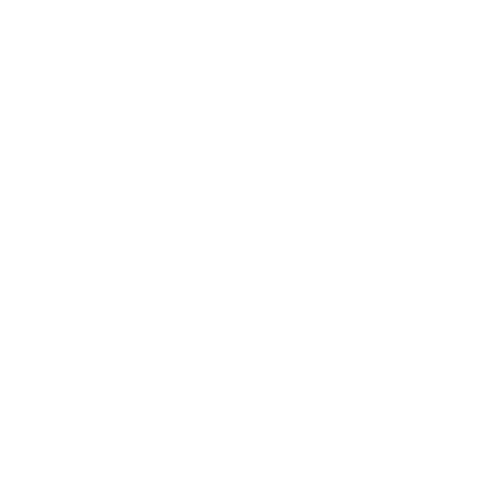 Threaded herringbone stitch icon