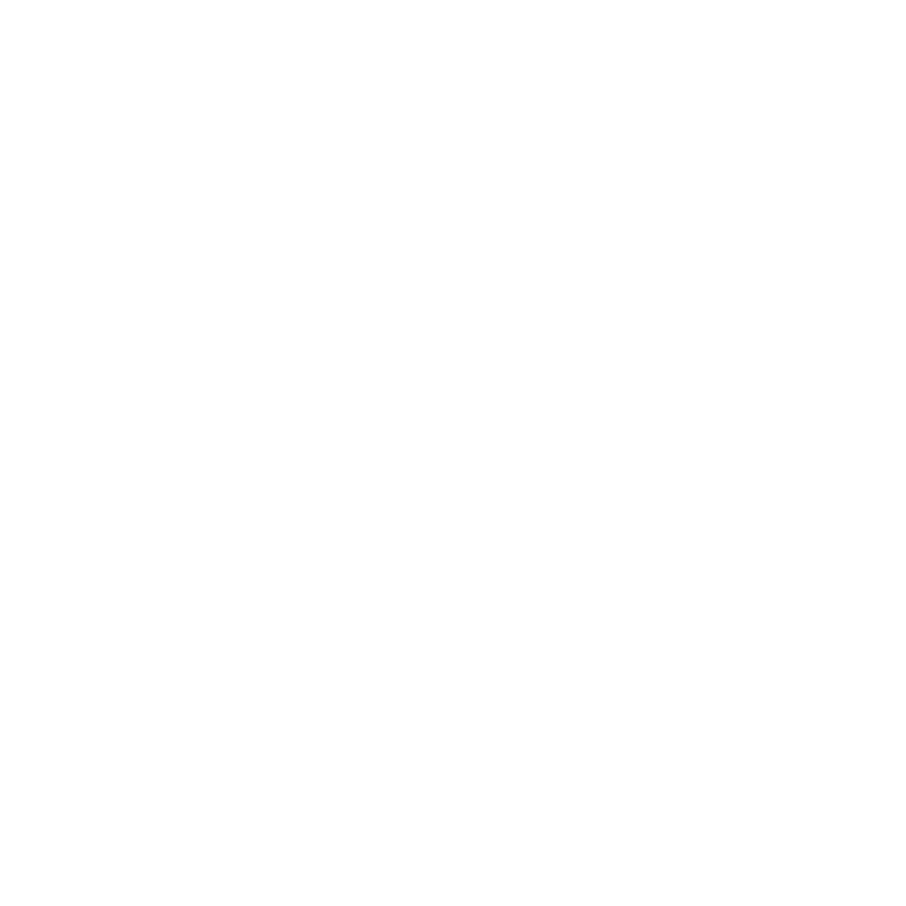 Two-sided Italian cross stitch icon