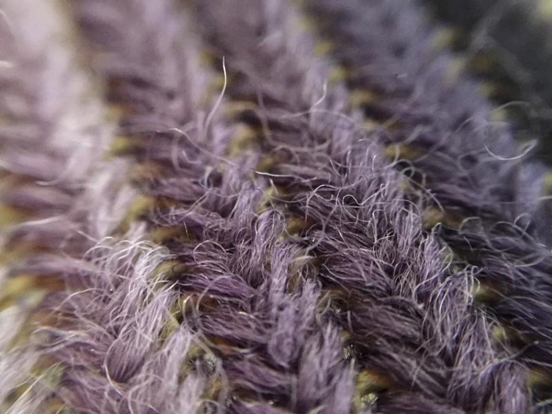 Fern stitch (canvaswork) main image